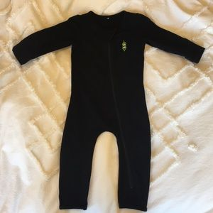 Other - Peekaboo Beans playsuit